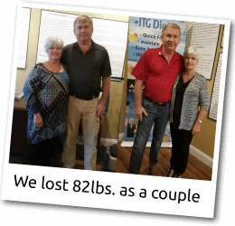 weight-loss-couple